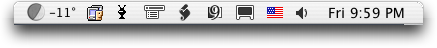 Another right-side-of-menu-bar screenshot