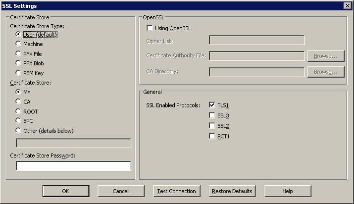 SSL settings.png